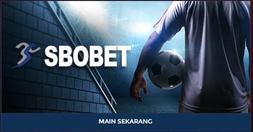 Istilah Penting Dalam Situs Judi Bola
