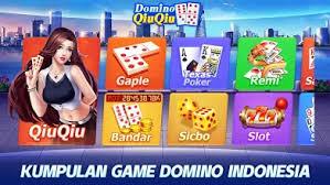 10 Kiat Rahasia Menang Poker Online IDN TerBaru 2020